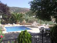 Foto 1 de Casa Rural Cortijo Blanca