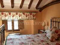 Foto 10 de Casa Rural Cortijo Blanca
