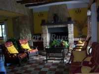 Foto 7 de Casa Rural Cortijo Blanca