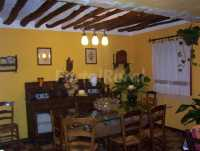 Foto 8 de Casa Rural Cortijo Blanca