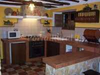 Foto 9 de Casa Rural Cortijo Blanca