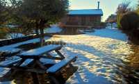 Foto 1 de Casa Rural  Sisquet