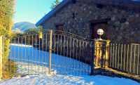 Foto 2 de Casa Rural  Sisquet