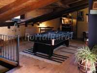 Foto 1 de Casa Rural La Mora Cantana