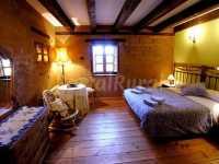 Foto 2 de Casa Rural La Mora Cantana