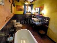 Foto 3 de Casa Rural La Mora Cantana