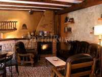 Foto 4 de Casa Rural La Mora Cantana