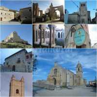 Foto 5 de Casa Rural La Mora Cantana