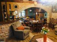 Foto 7 de Casa Rural La Mora Cantana