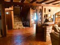 Foto 9 de Casa Rural La Mora Cantana