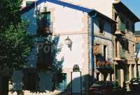 Foto 3 de El Encanto De Miraflores