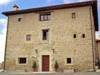 Foto 1 de Casa Rural Don Baldomero