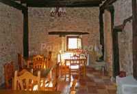 Foto 10 de Casa Rural Don Baldomero