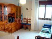 Foto 2 de Casa Rural Portonovo Sanxenxo
