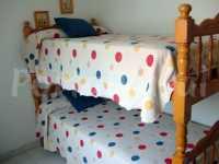 Foto 10 de Portonovo Sanxenxo Piso 4 Dormitorios