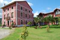 Foto 1 de Hotel Casa Vitorio