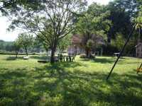Foto 1 de Casa Rural Arroyoriquejo