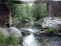 Foto 2 de Casa Rural Arroyoriquejo
