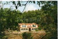 Foto 3 de Casa Rural Arroyoriquejo