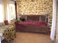Foto 8 de Casa Rural Arroyoriquejo