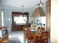 Foto 17 de Casa Mariñeira Lourdes
