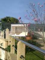 Foto 7 de Casa Mariñeira Lourdes