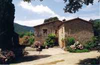 Foto 1 de Casa Rural Can Canet