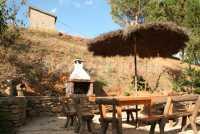 Foto 12 de Casa Rural Can Canet