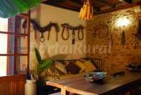 Foto 2 de Casa Rural Can Canet