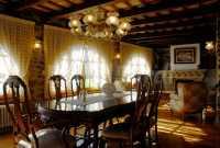 Foto 5 de Casa Rural Can Canet