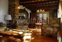 Foto 6 de Casa Rural Can Canet
