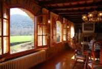 Foto 7 de Casa Rural Can Canet