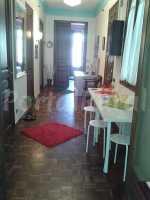 Foto 2 de Casa Rural Barcelona Vacances