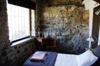 Foto 1 de Casa Rural Riojania