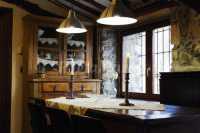 Foto 2 de Casa Rural Riojania
