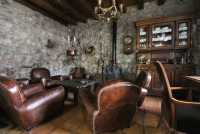 Foto 3 de Casa Rural Riojania