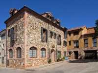 Foto 1 de Casa De La Abuela