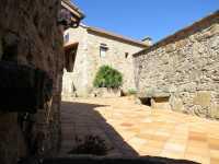 Foto 11 de Casa Grande El Mirlo Blanco