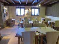 Foto 12 de Casa Grande El Mirlo Blanco