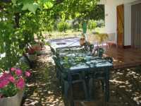 Foto 4 de Casa Rural El Masico