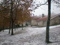 Foto 10 de Casa Rural A Feixa