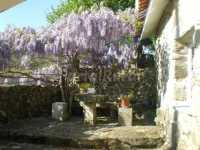 Foto 3 de Casa Rural A Feixa