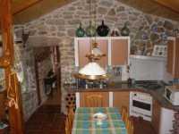 Foto 4 de Casa Rural A Feixa