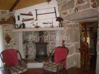 Foto 5 de Casa Rural A Feixa