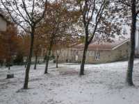 Foto 9 de Casa Rural A Feixa