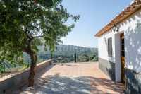 Foto 2 de Casa Rural Cortijo Cabrilla