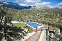 Foto 3 de Casa Rural Cortijo Cabrilla