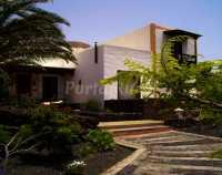 Foto 2 de Casa El Morro