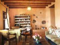 Foto 9 de Casa El Morro