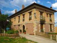 Foto 1 de Casa Chanin I Y Ii